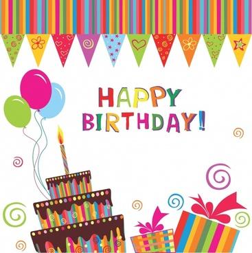 sretan rođendan 1