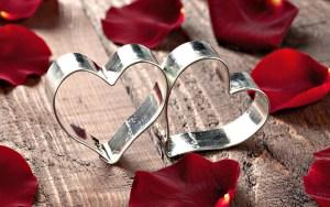 Srca - Valentinovo - Čestitke - poruke