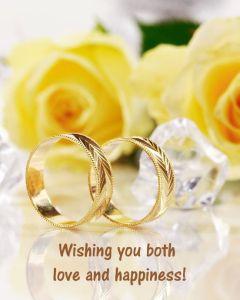 cetitka za vjencanje