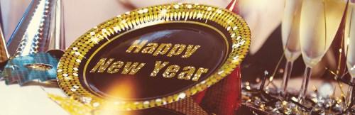 sretna-nova-godina