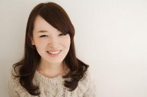 s-Okajima_013