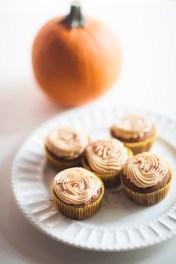 pumpkincupcakes-4