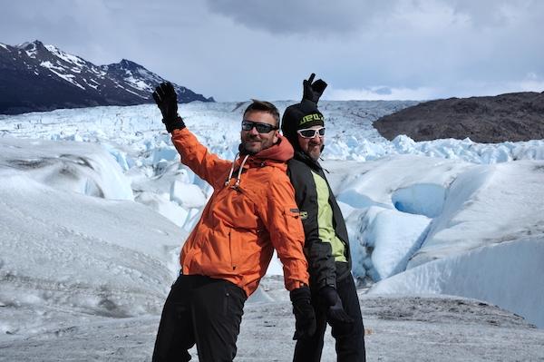 Patagonie 2015