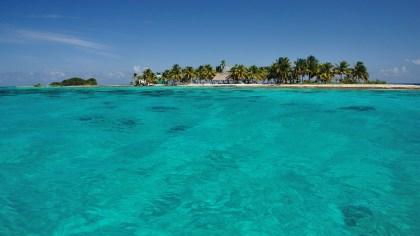 Belize 2017