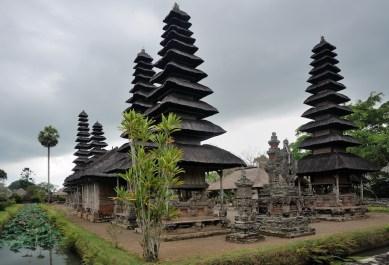 Pura Taman Ayun (Mengwi)
