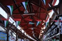 Dubaj | Trh