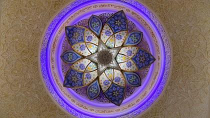 Emiráty 2013