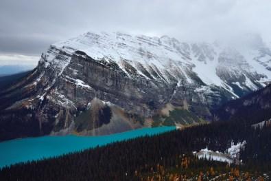 NP Banff | Lake Louise