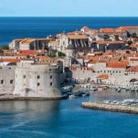 Víte, v jakých filmech si zahrály chorvatské krásy? Máme pro vás jedinečný přehled!