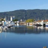 Na dovolené v Norsku: Co byste si neměli nechat ujít?