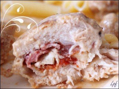 poulet_camembert