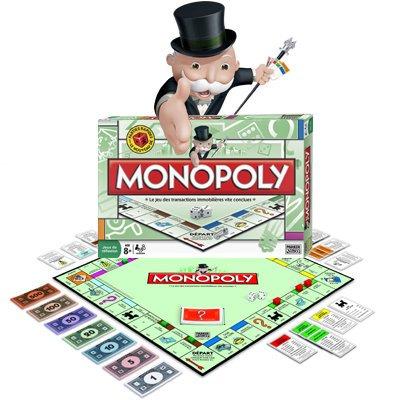 monopoly-souvenirs