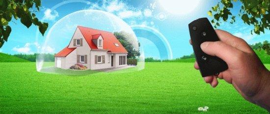 surveillance-maison