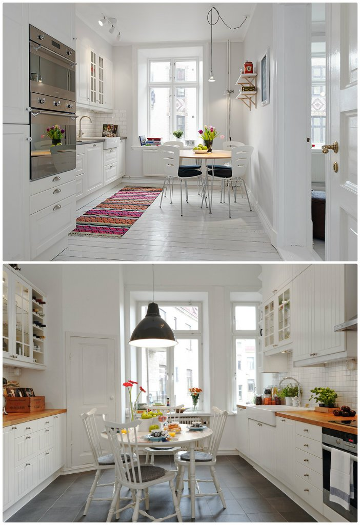 cuisine-nordique