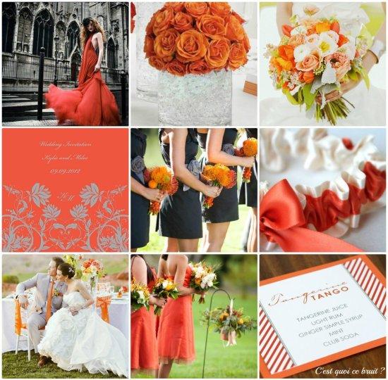 pantone-wedding