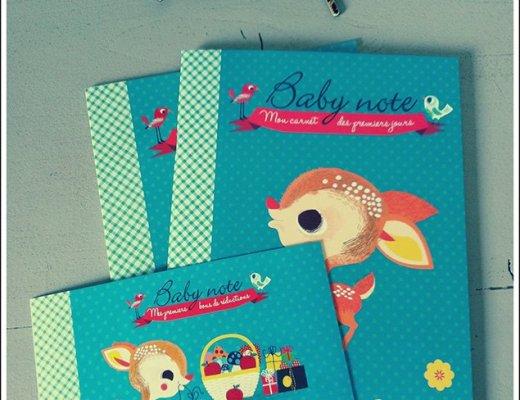 babynote-livre-naissance