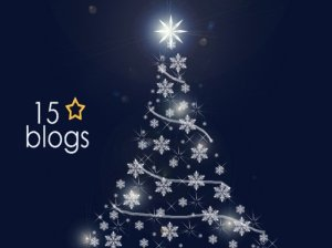 15blogs-souvenirs-de-noel-illustration-cocoonetmoi