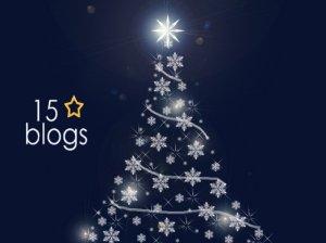 15blogs-souvenirs-de-noel-illustration-cocoonetmoi