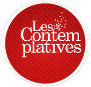 les_contemplatives