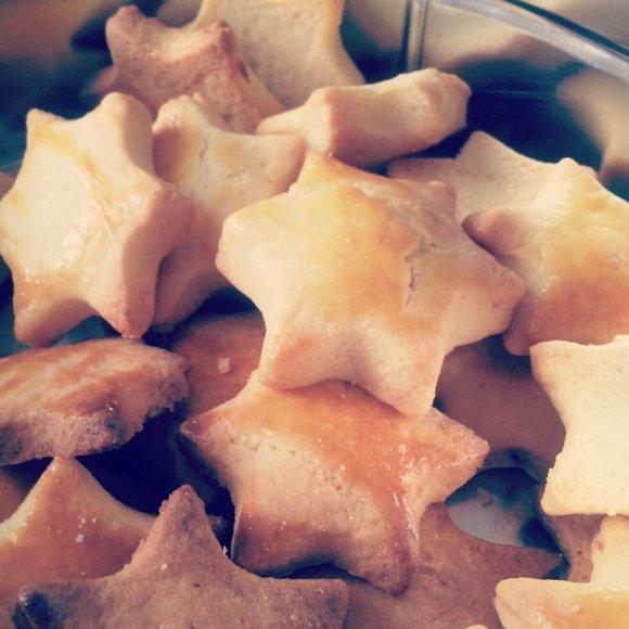 biscuits-noel-citron