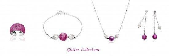 cleor-glitter-collection-en-parure-ou-depareille