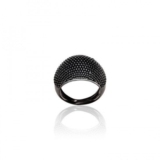 glitter-collection-bague-microfusion