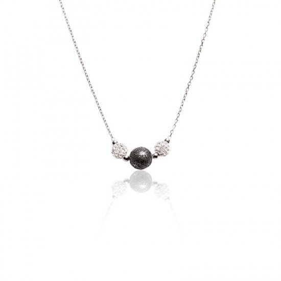 glitter-collection-collier