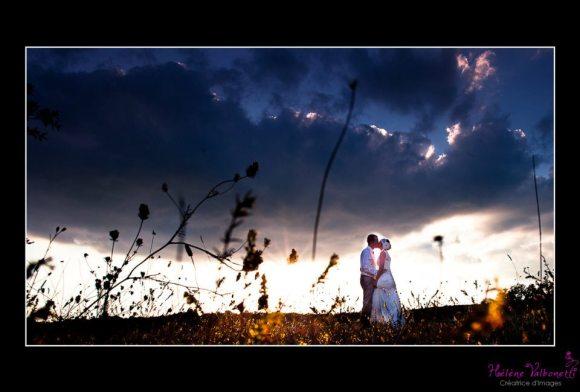 photographe-mariage-helene-valbonetti