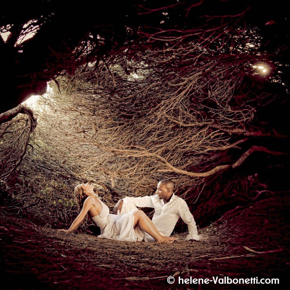 photo-mariage-valbonetti