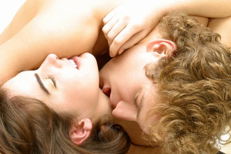 Thai prostate massage porno