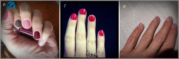 manucure-ongles