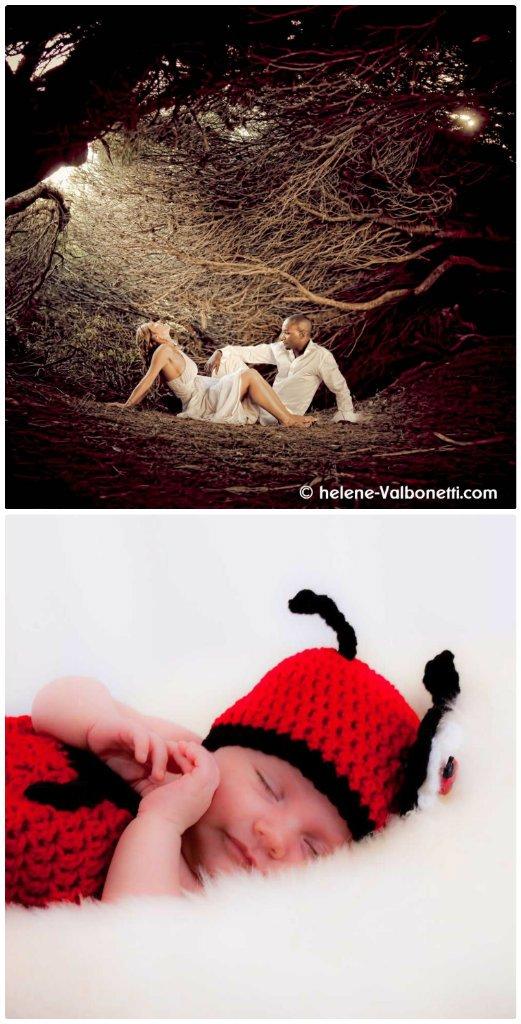 photographe-helene-valbonetti