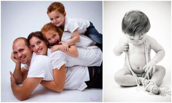 photos-famille-helene-valbonetti