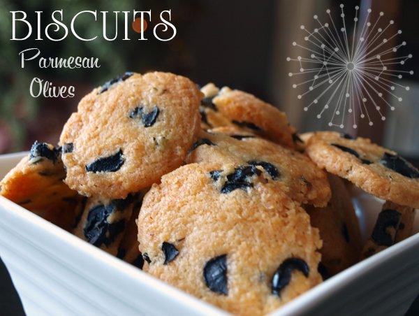 biscuits-parmesan-olives