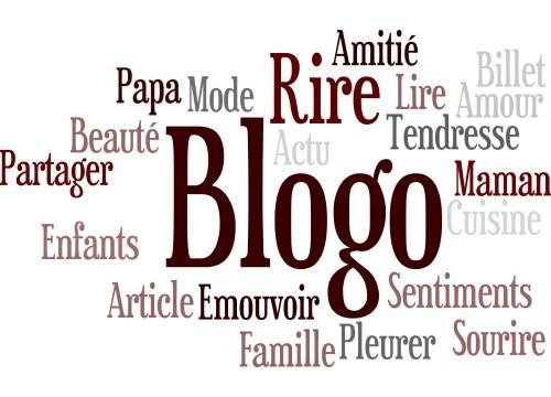 blogo