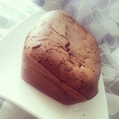 chocolat-mascarpone