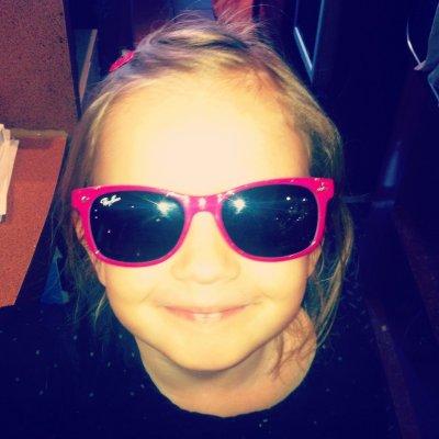chouquette-lunettes-enfant