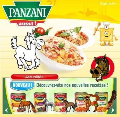 panzani-aussi-ravioli-viande-cheval-montage-detournement