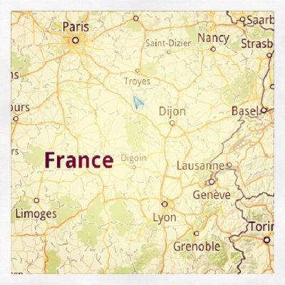 voyage-paris