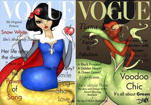 disney-Vogue-