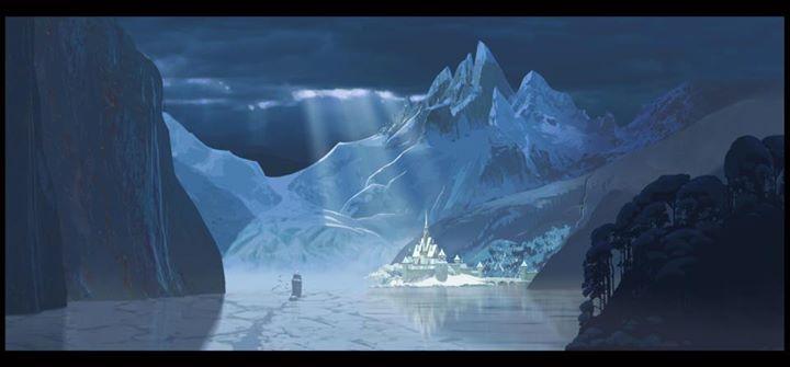 la-reine-des-neiges-frozen-disney