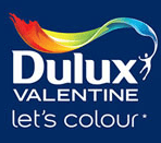 DULUX VALENTINE let s colour