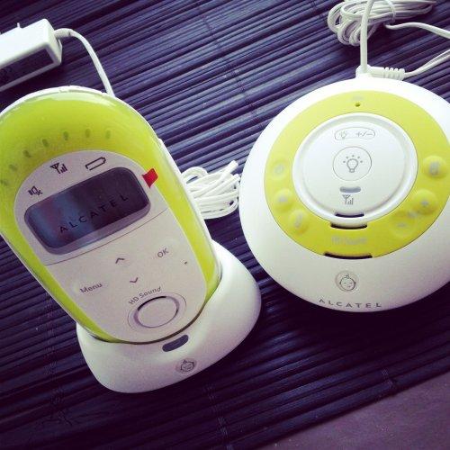 babyphone-babylink