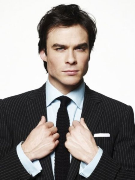 ian-somerhalder-grey