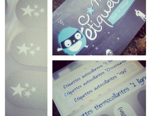 etiquettes-maternelle-cmonetiquette