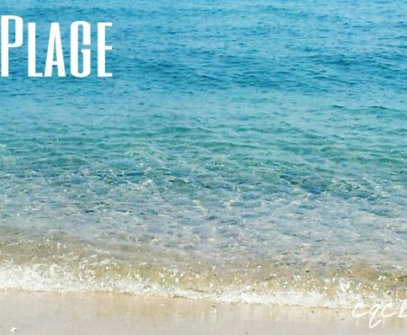 mer-plage
