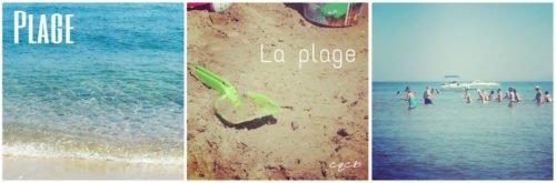 plage-var-été
