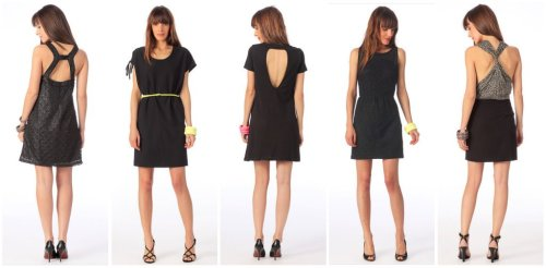 robes-noires-reductions-monshowroom