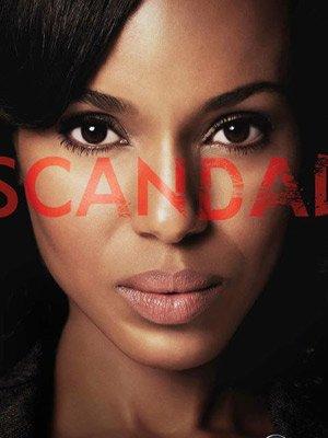 scandal-serie