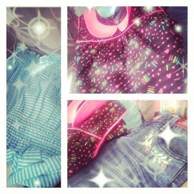 achats-mode-enfant-fille